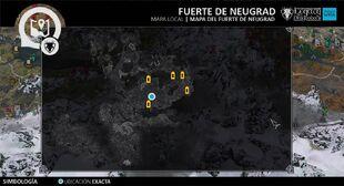 Mapa del Fuerte de Neugrad MP.jpg