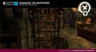 Anaquel de Bastones.jpg