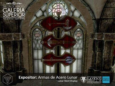 Armas de Acero Lunar Expo.jpg