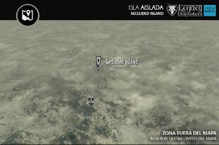 Isla Aislada.jpg