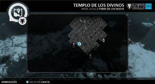 Torre de los Nueve MP.jpg