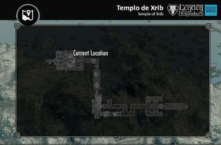 Templo de Xrib - Sublessed Location.jpg