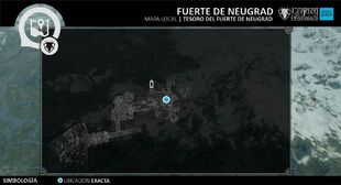 Tesoro del Fuerte de Neugrad MP.jpg