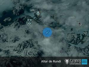 Altar de Rundi.jpg