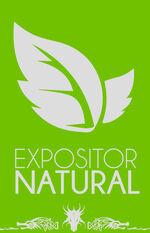EXPO NATUR-01-01.jpg