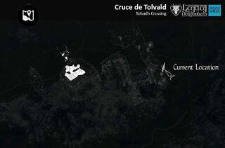 Cruce de Tolvald.jpg