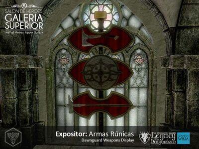 Armas Rúnicas Expo.jpg