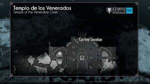 Templo de los Venerados.jpg