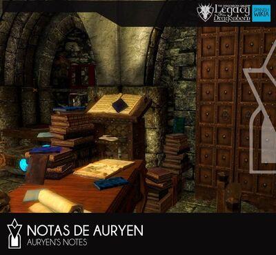 Notas de Auryen - BAN.jpg