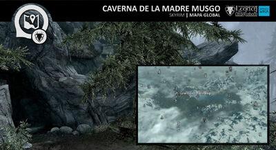 MP Caverna de la Madre Musgo.jpg
