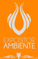 EXPO AMBT-01.jpg