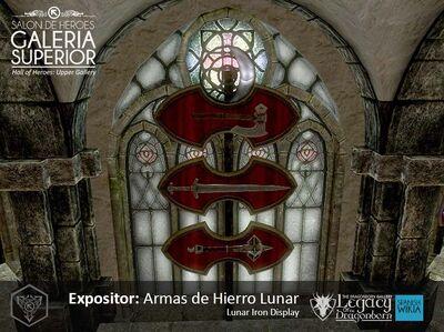 Armas de Hierro Lunar Expo.jpg