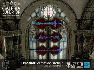 Armas de Drenaje Expo.jpg