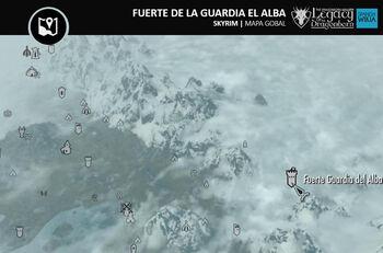 Fuerte de la Guardia del Alba.jpg