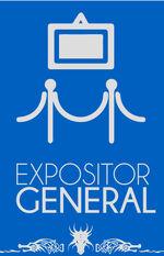 EXPO GENER-01-01.jpg