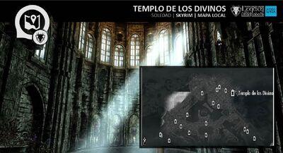 MP Templo de los Divinos.jpg