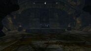 Лук Забытого Хаоса главная комната гробницы