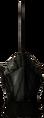 Эбонитовый Северный Шлем Updated.png