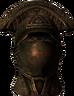 Двемерский Шлем Стражника Updated.png