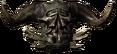 Шлем-Маска Вермины Updated.png