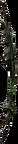 Проклятый Двуручный Меч из Ребра Дракона Updated.png