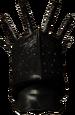 Шлем Эльфийской Благосклонности Updated.png