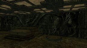 Стена Алдуина-0.jpg