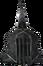 Эбонитовый Рыцарский Шлем Updated.png
