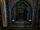 Зал Драконорождённого