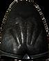 Стальной Шлем Тольмекиа Updated.png
