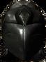 Эбонитовый Шлем Эрона Updated.png