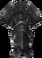 Эбонитовый Шлем Винланда Updated.png