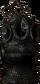 Стальной Шлем Октавии Updated.png