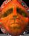 Красная Маска Updated.png