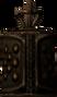 Двемерский Большой Шлем Updated.png