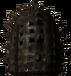 Шипованный Шлем Updated.png