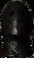 Эльфийская Маска Updated.png