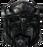 Эбонитовый Шлем Священника Updated.png