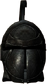Стальной Шлем Фараама Updated.png