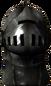 Эбонитовый Утинный Шлем Updated.png