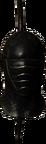 Эльфийский Рыцарский Шлем Updated.png