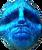 Синяя Маска Updated.png