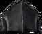 Эбонитовый Шлем-Клюв Updated.png