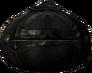 Стальной Шлем из Катарины Updated.png