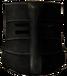 Железный Шлем Мрака Updated.png