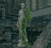 The Elder Scrolls V Skyrim Special Edition Screenshot 2020.10.06 - 22.05.26.99 (2)
