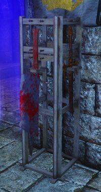 VIGILANT Weapons Rack Display.jpg