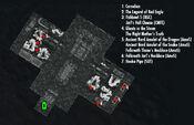 Jarl's Longhouse Falkreath-localmap