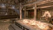 Dremora Gold Mead-Old Hroldan Inn-locafar
