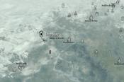 Bthardamz on map